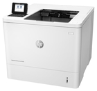 Принтер HP LaserJet Enterprise M608n (K0Q17A)