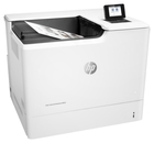Принтер HP Color LaserJet Enterprise M652n (J7Z98A)