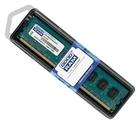 Оперативная память 8Gb DDR-III 1600MHz GOODRAM (GR1600D364L11/8G)