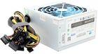 Блок питания 400W PowerCool ATX-400W