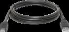 Кабель Defender USB09-03PRO (87492)