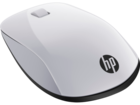 Мышь HP Z5000 Bluetooth Mouse (2HW67AA)