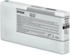 Картридж Epson C13T913700 Light Black