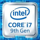 Процессор Intel Core i7-9700K Coffee Lake (3600MHz, LGA1151 v2, L3 12288Kb) OEM
