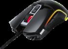 Мышь Gigabyte AORUS M5 Black