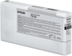 Картридж Epson C13T913900 Light Black