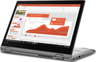 Ноутбук Lenovo ThinkPad L390 Yoga (20NT0011RT)