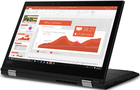 Ноутбук Lenovo ThinkPad L390 Yoga (20NT0013RT)