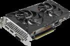 Видеокарта nVidia GeForce GTX1660 Ti Palit Dual OC PCI-E 6144Mb (NE6166TS18J9-1160A)