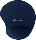 Коврик для мыши Oklick OK-RG0550 Blue