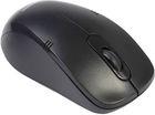 Мышь SmartBuy 358AG Black