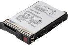 Жсткий диск 480Gb SATA-III HP SSD (P09712-B21)