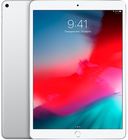 Планшетный компьютер Apple iPad Air (2019) 64Gb Wi-Fi + Cellular Silver (MV0E2RU/A)
