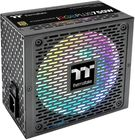 Блок питания 750W Thermaltake ToughPower iRGB PLUS (PS-TPI-0750F3FDGE-1)