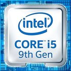 Процессор Intel Core i5 - 9600KF OEM