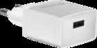 Зарядное устройство Defender EPA-10