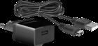 Зарядное устройство Defender UPС-11