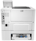 Принтер HP LaserJet Enterprise M507x (1PV88A)