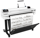 Плоттер HP DesignJet T525 36in (5ZY61A)