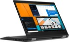 Ноутбук Lenovo ThinkPad X390 Yoga (20NN0029RT)