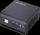 Платформа Gigabyte BRIX GB-BLCE-4105R