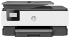 МФУ HP OfficeJet 8013 AiO (1KR70B)