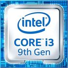 Процессор Intel Core i3 - 9100 OEM