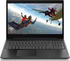 Ноутбук Lenovo IdeaPad L340-15 (81LW0051RK)