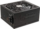 Блок питания 650W Super Flower Leadex Platinum (SF-650F14MP)