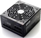 Блок питания 650W Super Flower Leadex Silver (SF-650F14MT)