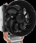 Кулер Cooler Master Hyper T200 (RR-T200-22PK-R1)
