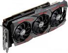 Видеокарта AMD (ATI) Radeon RX 5700 XT ASUS PCI-E 8192Mb (ROG-STRIX-RX5700XT-O8G-GAMING)