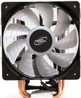 Кулер DeepCool GAMMAXX GT BLACK