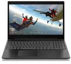 Ноутбук Lenovo IdeaPad L340-15 (81LW0086RK)