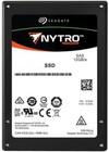 Жесткий диск 960Gb SAS Seagate Nytro 3331 SSD (XS960SE70004)