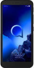 Телефон Alcatel 5001D 1V Black