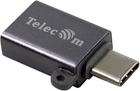 Переходник Telecom TA431M