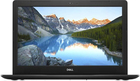 Ноутбук Dell Inspiron 3595 Black (3595-1710)
