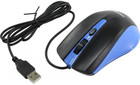 Мышь SmartBuy SBM-352-BK