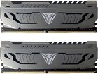 Оперативная память 8Gb DDR4 3200MHz Patriot Viper Steel (PVS48G320C6K) (2x4Gb KIT)