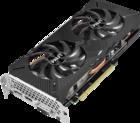 Видеокарта nVidia GeForce GTX1660 Super Palit GamingPro 6Gb (NE6166S018J9-1160A)