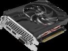 Видеокарта nVidia GeForce GTX1660 Super Palit StormX PCI-E 6144Mb (NE6166S018J9-161F)