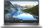 Ноутбук Dell Inspiron 5593 Silver (5593-7972)