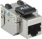 Модуль Keystone ITK CS1-1C06F-11