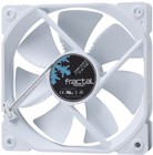 Вентилятор для корпуса Fractal Design Dynamic X2 GP-12 White Edition (FD-FAN-DYN-X2-GP12-WTO)