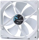 Вентилятор для корпуса Fractal Design Dynamic X2 GP-14 White (FD-FAN-DYN-X2-GP14-WTO)