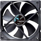 Вентилятор для корпуса Fractal Design Dynamic X2 GP-14 PWM Black (FD-FAN-DYN-X2-GP14-PWM-BK)