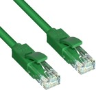 Патч-корд Greenconnect UTP 6, 0.3м (GCR-LNC605-0.3m)
