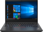 Ноутбук Lenovo ThinkPad E14 (20RA0019RT)