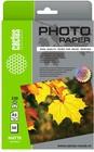 Фотобумага Cactus CS-MA523050